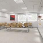 Ashford Medical Centre