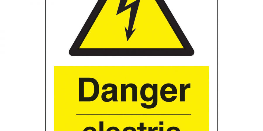 danger-electric-shock-risk-safety-signs-p3224-118388_zoom